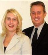 Erin Schwabe, Real Estate Agent in Williamsville, NY
