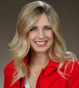 Brooke Mattson, Agent in Indianapolis, IN