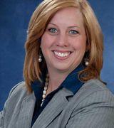 Jennifer Aus…, Real Estate Pro in Louisville, KY
