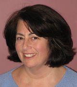 Suzanne Nissen, Real Estate Agent in Needham, MA