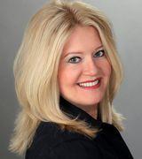 Suzette Tzin…, Real Estate Pro in Phoenix, AZ