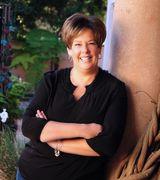 Jennifer Parr, Real Estate Agent in Sonoma, CA