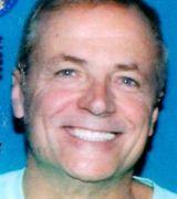 Brian J. Grady-Realtor, Agent in Las Vegas, NV