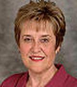 Nancy Boyers, Real Estate Pro in Waynesboro, VA