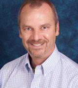 Mark Prideaux, Real Estate Agent in Jacksonville, FL