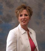 Leslie Bajorski, Agent in Berlin, MD