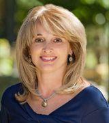 Peggy Dowcett, Agent in Concord, MA