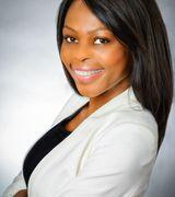 Fafane Nestan, Real Estate Pro in