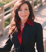 Lori McGuire, Real Estate Agent in Laguna Niguel, CA