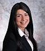 Nina Hadipour, Real Estate Pro in Ashwaubenon, WI