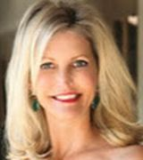 Lisa Sipes, Real Estate Pro in Scottsdale, AZ