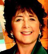 Margie Smigel, Agent in Chicago, IL