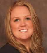 Heidi Mayer, Agent in Las Vegas, NV