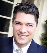 Logan Waller, Real Estate Pro in Dallas, TX