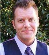 Bryan Freder…, Real Estate Pro in Montecito, CA