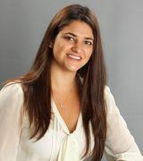 Elaine Conte, Real Estate Agent in Port Washington, NY