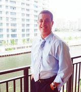 John Tripi, Agent in Aventura, FL