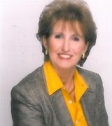 Mary Jo Edgerton, Agent in Creedmoor, NC
