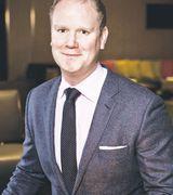 Ryan Preuett, Real Estate Agent in Chicago, IL
