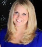 Jamie Caves, Agent in Midwest City, OK