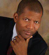 Omer Saint-Fleur, Agent in PEMBROKE PINES, FL