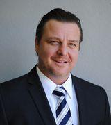 Chad Barrett…, Real Estate Pro in West Palm Beach, FL
