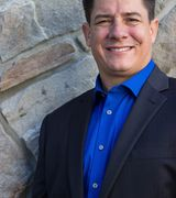 Mike Campbell, Agent in Lansing, MI