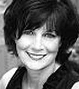 Yvonne Lindbom, Agent in Bellevue, WA