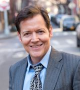 Robert Mobley, Real Estate Agent in New York, NY