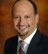 Duane Murphy, Real Estate Pro in Appleton, WI