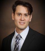 Leo Guerra, Real Estate Pro in Lubbock, TX