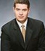 Luis  Estrada, Agent in South Gate, CA