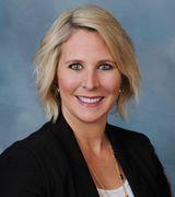 Jessica Hardin, Real Estate Agent in Long Beach, CA