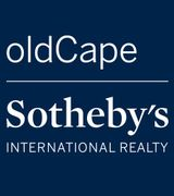 oldCape SIR, Real Estate Pro in Orleans, MA