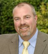 Garett Chadn…, Real Estate Pro in Gresham, OR