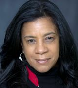 Inayah Hart, Agent in Philadelphia, PA
