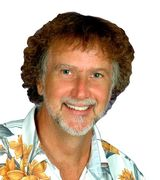 Larry Brzost…, Real Estate Pro in Sarasota, FL