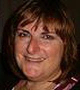 Nancy Dipasqua, Agent in Orlando, FL