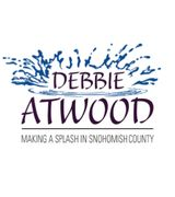 Debbie Atwood, Real Estate Pro in Lynnwood, WA