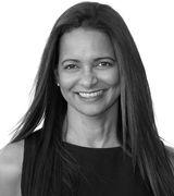 Minerva Strum,, Agent in Weston, FL