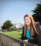 Teresa Workm…, Real Estate Pro in Redondo Beach, CA