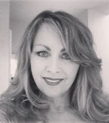 Kristina Quinn, Real Estate Agent in Tustin, CA