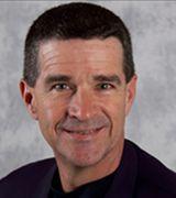 David Ernst, Agent in Palm Harbor, FL