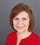 Carmen Ramir…, Real Estate Pro in San Antonio, TX