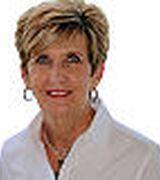 Suzanne Sweatt, Agent in Destin, FL