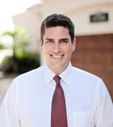 Josh Flamm, Real Estate Pro in Neptune Beach, FL