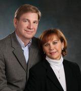 Amanda & Dan Harstine, Agent in Syracuse, IN