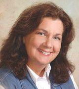 Lura Bailey, Agent in Modesto, CA