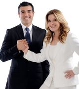 Mother and Son Real Estate, Real Estate Agent in Bellflower, CA
