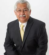 John Ray Diaz, Real Estate Pro in Elk Grove, CA